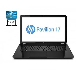 HP Pavilion 17-e101sl (G1M68EA) Refurbished
