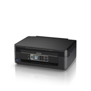 Epson Expression Home XP-352 Multifunción Inyección Escaner WiFi Reacondicionado