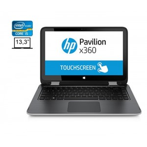 HP Pavilion 13-a002ej x360 (G7Y70EA) Refurbished