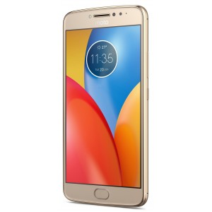 Motorola Moto E4 Plus 3GB 16GB Oro Reacondicionado