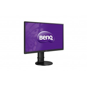 BenQ GL2706PQ 27 2K UHD TN 1ms 60Hz Pixel en pantalla Reacondicionado
