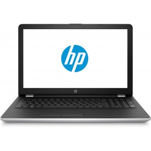 HP 15-bs023nm N3710 4GB 500GB 15.6 W10 Desperfecto en carcasa Reacondicionado