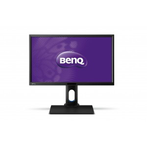 BenQ BL2420Z 21.5 FHD VA 7ms 60Hz Flicker-Free Reacondicionado