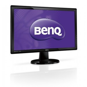 BenQ G950A 18.5 HD 5ms 60Hz Reacondicionado