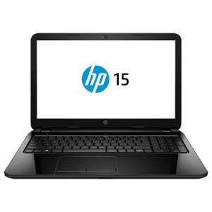 HP 15-r113nl (K2V34EA) Refurbished