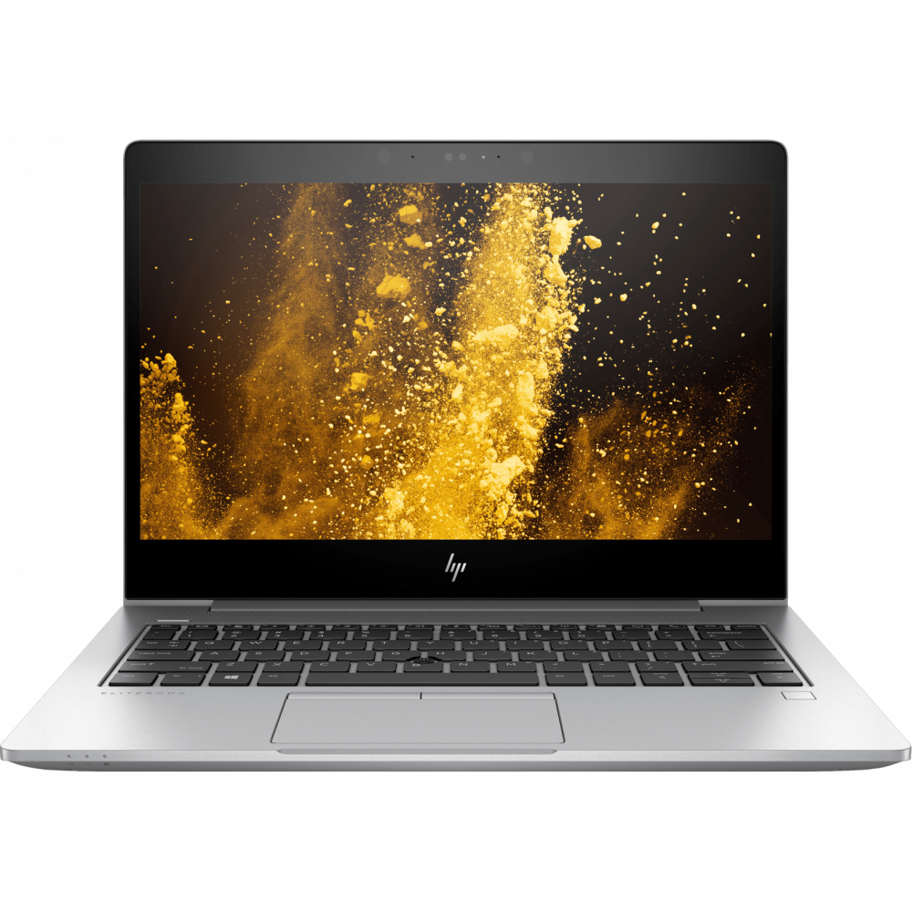 HP EliteBook 830 G5...
