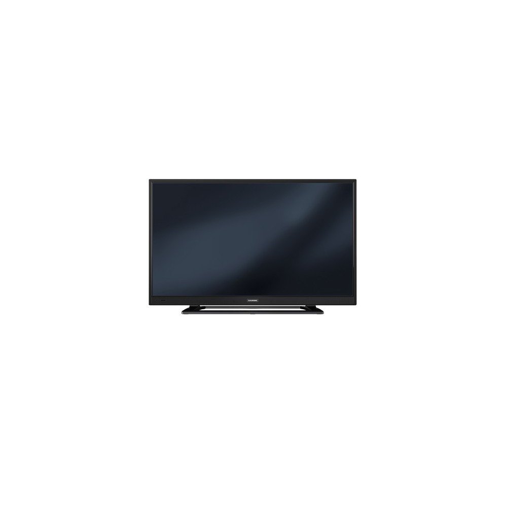 Grundig 32 VLE 4500 BF 32 LED HD Reacondicionado
