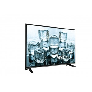 Grundig 55 VLX 7850 BP 55 LED 4K Smart TV Reacondicionado