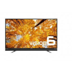 Grundig 43 VLE 6621 BP 43 LED FHD Smart TV Reacondicionado