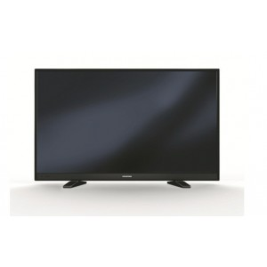 Grundig 22 VLE 4520 BF 22 LED FHD Reacondicionado