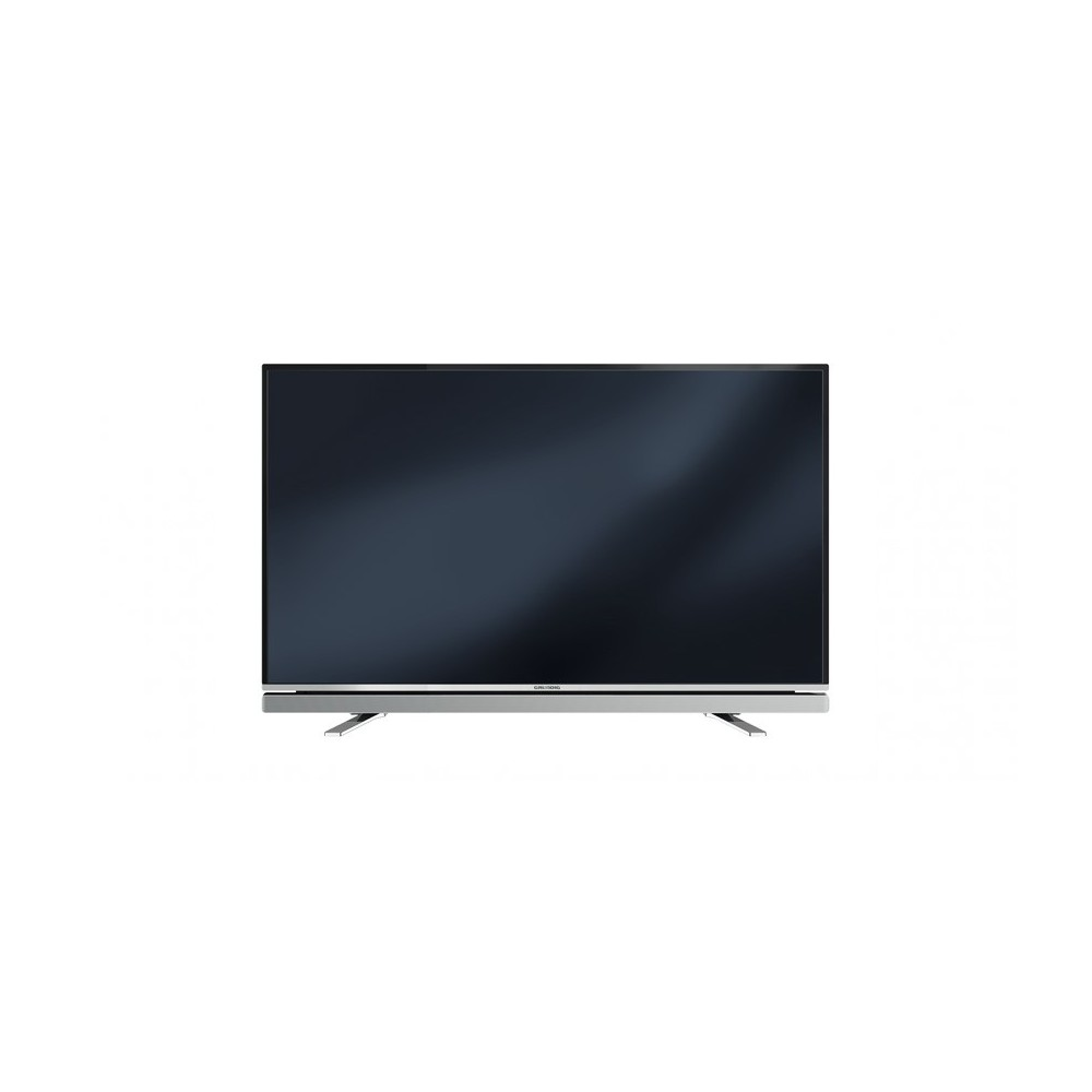 Grundig 55 VLE 6621 BP 55 LED FHD Smart TV Reacondicionado