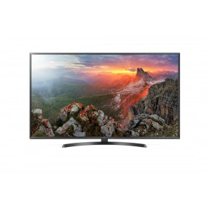 LG 55UK6470PLC 55 LED UHD 4K Smart TV Wifi