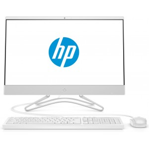 HP 24-f0021nl i5-8250U 8GB 1TB 16GB OPTANE 23.8 W10 AIO Reacondicionado