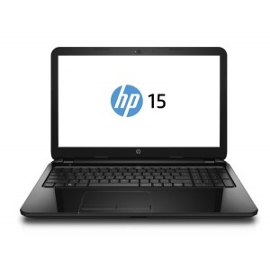 HP 15-r025sv (J0B27EA) Refurbished