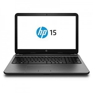 HP 15-r108nl (K1R75EA) Refurbished
