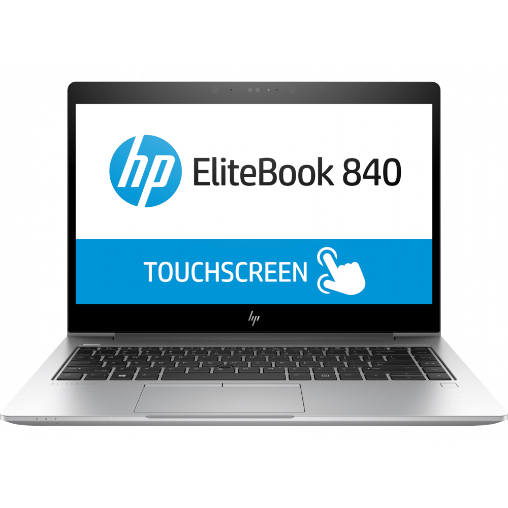 HP EliteBook 840 G5...