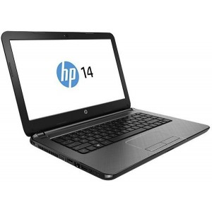 HP 14-r005ne TS (J0B57EA) Refurbished