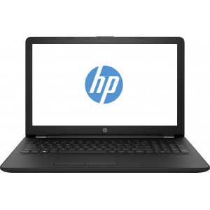 HP 15-bs151ne i3-5005U 4GB 500GB 15.6 FreeDOS Desperfecto en carcasa Reacondicionado