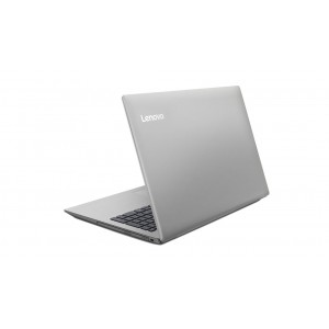 Lenovo IdeaPad 330-15ARR Ryzen 3 2200U 8GB 128SSD 15.6 W10 Reacondicionado