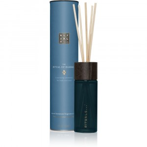 Rituals - The Rituals of Hammam Mini Fragrance Sticks - Mini Bares Aromáticos - 50 ml