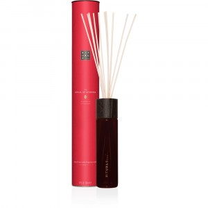 Rituals - The Rituals of Ayurveda Large Fragrance Sticks 230 ml