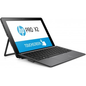 HP Pro x2 612 G2 i7-7Y75 8GB 512SSD 12 Windows 10 PRO Táctil Reacondicionado