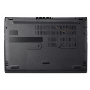 Acer Aspire 3 A315-53 i5-8250U 8GB 1TB 15.6 W10 Reacondicionado