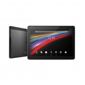 Energy Sistem Tablet 10.1 Neo 2 QuadCore 1GB 8GB Negro Reacondicionado