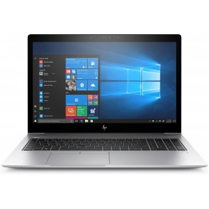 HP EliteBook 850 G5 i7-8550U 16GB 512SSD 15.6 W10 Reacondicionado