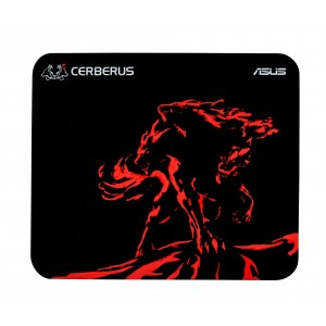 Asus Cerberus Mat Mini Alfombrilla Gaming