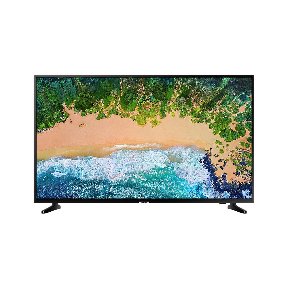 Samsung UE55NU7093 55 LED 4K UHD Smart TV WiFi