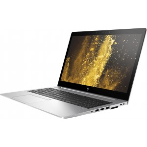 HP EliteBook 850 G5 i7-8550U 16GB 512 SSD M2 15.6 W10P