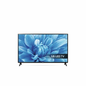LG 32LM550BPLB 32 LED HD Reacondicionado