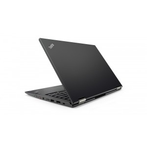 Lenovo ThinkPad X380 Yoga i5-8250U 8GB 256SSD G630 13.3 Reacondicionado