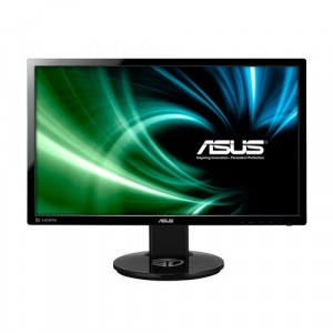 Asus VG248QE 24 FHD TN 1ms 144Hz Raya en carcasa Reacondicionado