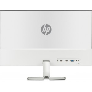 HP 27fw 27 FHD 60Hz 5ms Reacondicionado