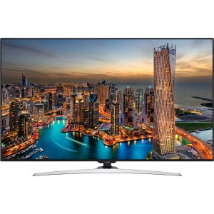 Hitachi 55HL7000 55 LED 4K UHD Smart TV