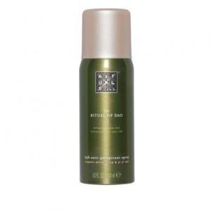 Rituals The Ritual of Dao Anti-perspirant Spray desodorante antitranspirante en spray 150 ml