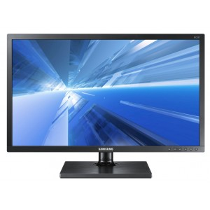 Samsung LF24FN1PFBZ 24 FHD TN LED 60Hz 5ms Reacondicionado