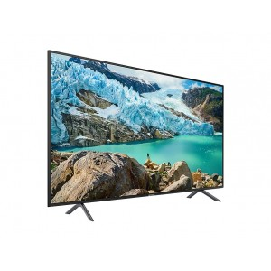 Samsung UE75RU7179 75 LED 4K UHD Smart TV Reacondicionado