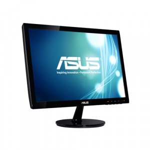 Asus VS197DE 18.5 LED HD TN 5ms 60Hz Caja Abierta