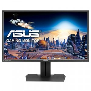 Asus MG279Q 27 LED WQHD IPS 4ms 144Hz FreeSync Caja Abierta
