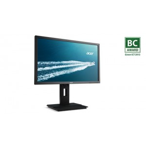 Acer V176LBMD  17 LED HD IPS 5ms 75Hz Caja Abierta