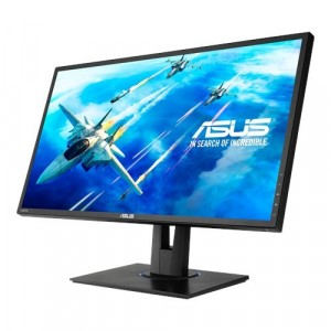 Asus VG245HE 24 LED FHD TN 1ms 75Hz FreeSync Caja Abierta