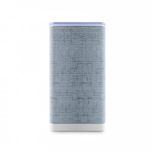 Energy Sistem Smart Speaker 5 Home Alexa 16W Bluetooth Reacondicionado