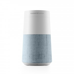 Energy Sistem Smart Speaker 3 Talk Alexa 5W Bluetooth Reacondicionado