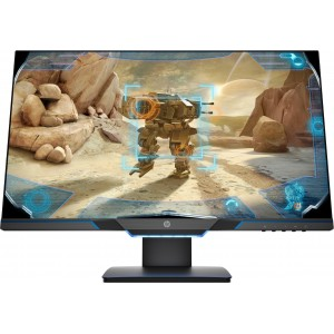 HP 25mx Gaming 24.5 LED FHD TN 1ms 60Hz FreeSync Caja Abierta