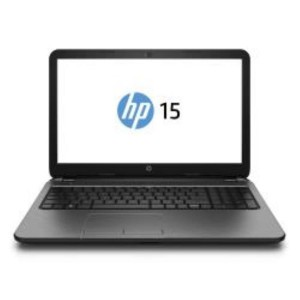 HP 15-r203nl (L0N11EA) Refurbished