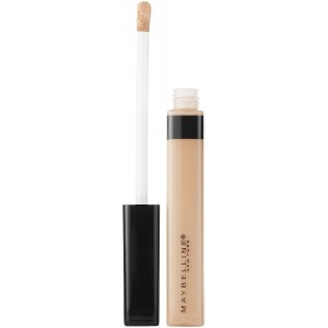 Maybelline Fit Me Corrector...