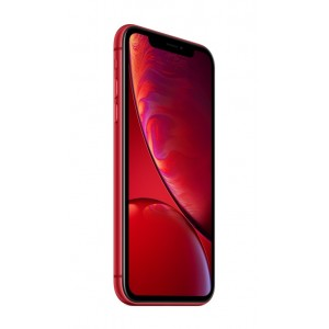Apple iPhone XR 64GB Red Caja Abierta